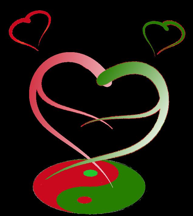 Liebestanz Logo