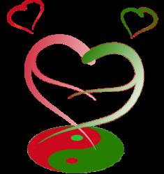 Liebestanz – Beratung & Workshops für Paare