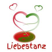 (c) Liebestanz.de